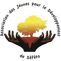Association - Jeunes pour le développement de Séféto