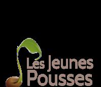 Association - Jeunes Pousses