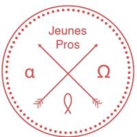 Association - Jeunes Pros de Sainte Cécile