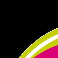Association - Jeunes Solidarité Cancer (JSC)
