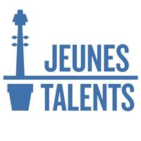 Association - Jeunes Talents
