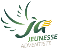 Association JEUNESSE ADVENTISTE METZ