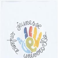 Association - Jeunesse Enfance Universelle