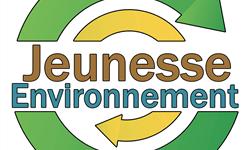 Jeunesse Environnement