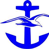 Association - Jeunesse et Marine