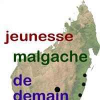 Association - Jeunesse Malgache De Demain