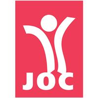Association - Jeunesse Ouvrière Chrétienne (JOC)