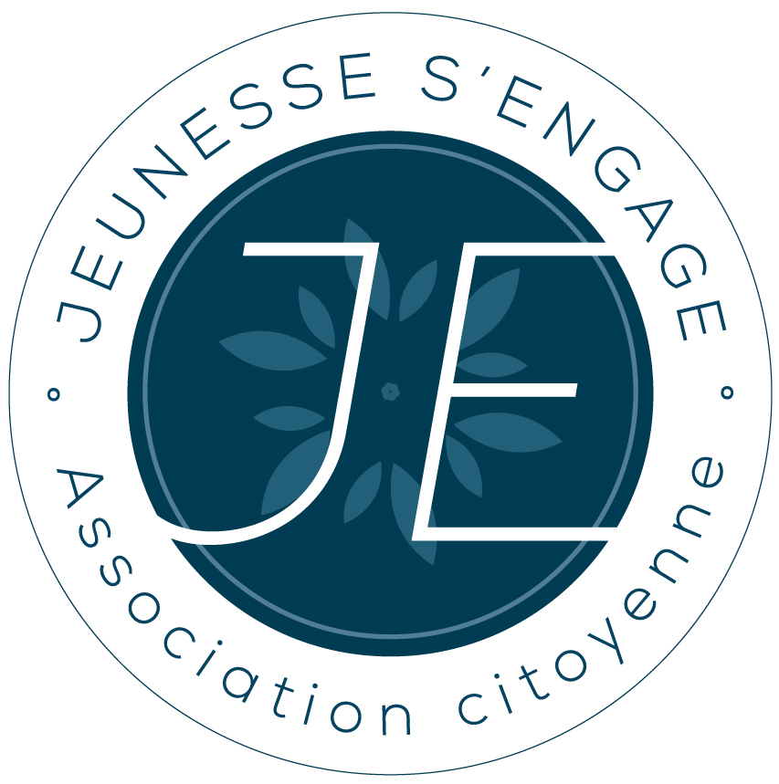 Association - Jeunesse S'engage
