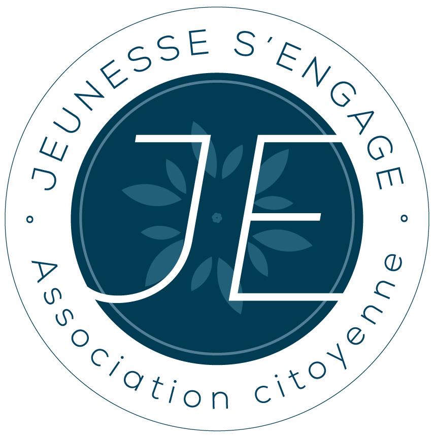 Association - Jeunesse S'engage