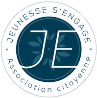 Association Jeunesse S'engage