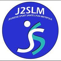Association - Jeunesse Sport Santé Lyon Métropole