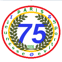 Association - Jeunesse Sportive de Paris