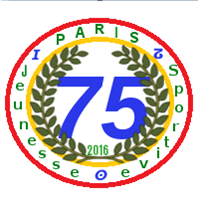 Association Jeunesse Sportive de Paris