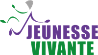 Association Jeunesse Vivante