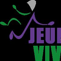 Association - Jeunesse Vivante