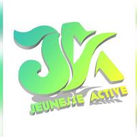 Association - jeunesseActive