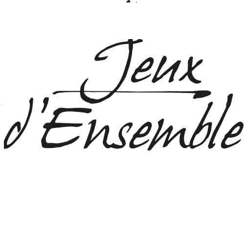 Association - Jeux d'Ensemble