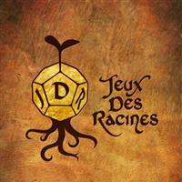 Association - Jeux Dés Racines