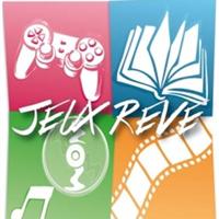 Association - Jeux Reve