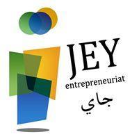 Association - JEY