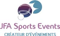 Association JFA SPORTS EVENTS