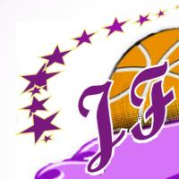 Association - JFM BASKET CLUB
