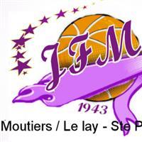 Association - JFM BASKET CLUB