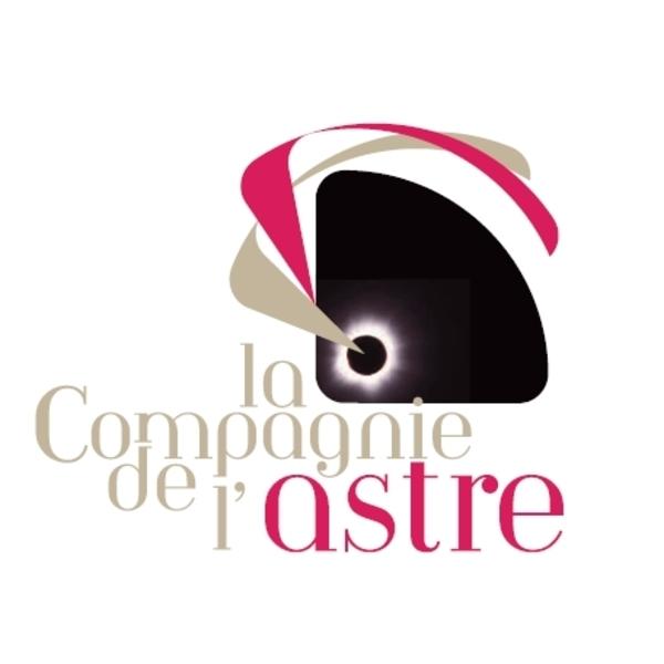 Association - La Compagnie de l'Astre