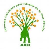 Association - JIACI