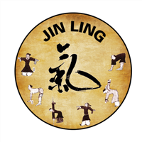 Association - Jin Ling France, Centre de Qi Gong et de Tai ji Quan