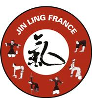 Association Jin Ling France, Centre de Qi Gong et de Tai ji Quan