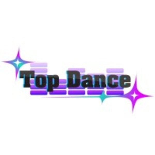 Association - TOP DANCE