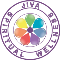 Association JIVA SPIRITUAL WELLNESS