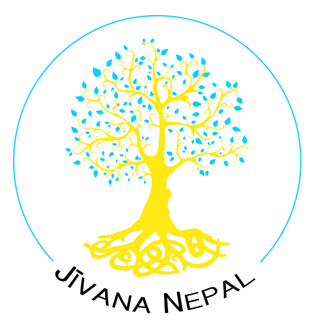 Association - Jivana Nepal