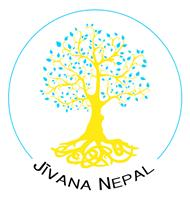 Association Jivana Nepal
