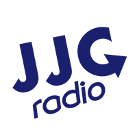 Association JJC RADIO