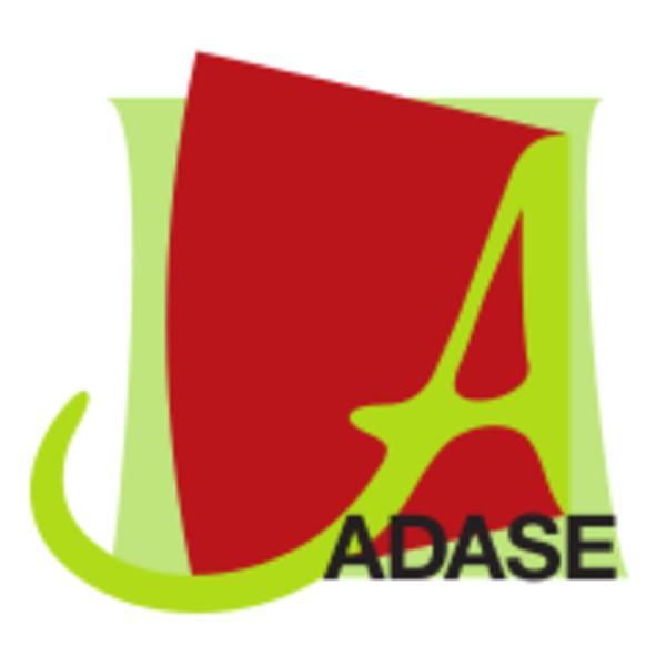 Association - ADASE