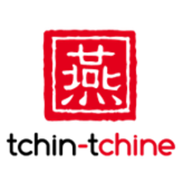 Association - Tchin - Tchine