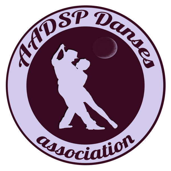 Association - Association AADSP danse