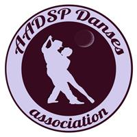 Association Association AADSP danse