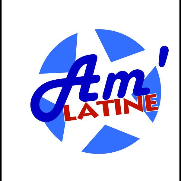 Association - Am'LATINE