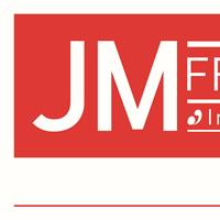 Association - JM France Bretagne