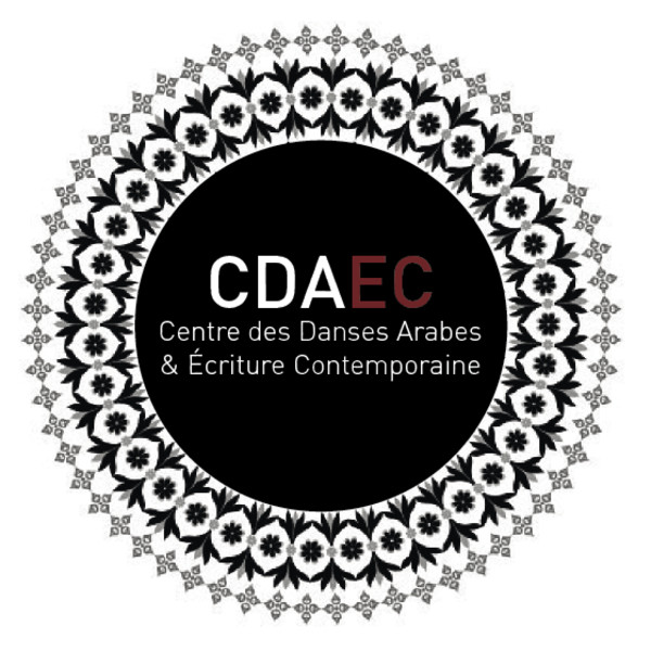 Association - Saâdia Souyah - Centre des danses arabes et écriture contemporaine