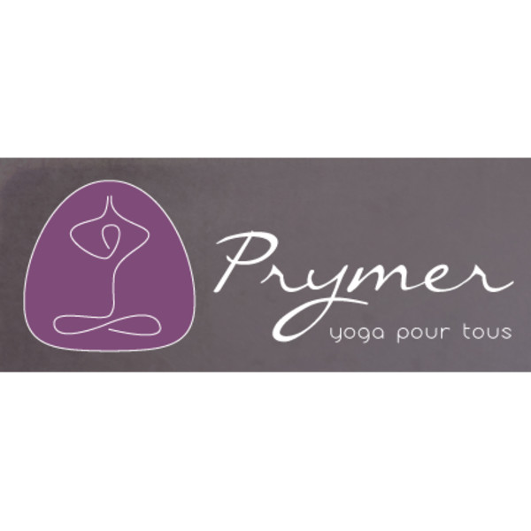 Association - Yoga PRYMER (Postures Respiration Yoga Méthode Eva Ruchpaul)