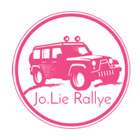 Association - Jo.Lie Rallye