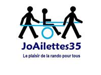 Association JoAilettes35