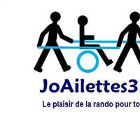 Association - JoAilettes35