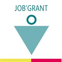 Association - Job'grant