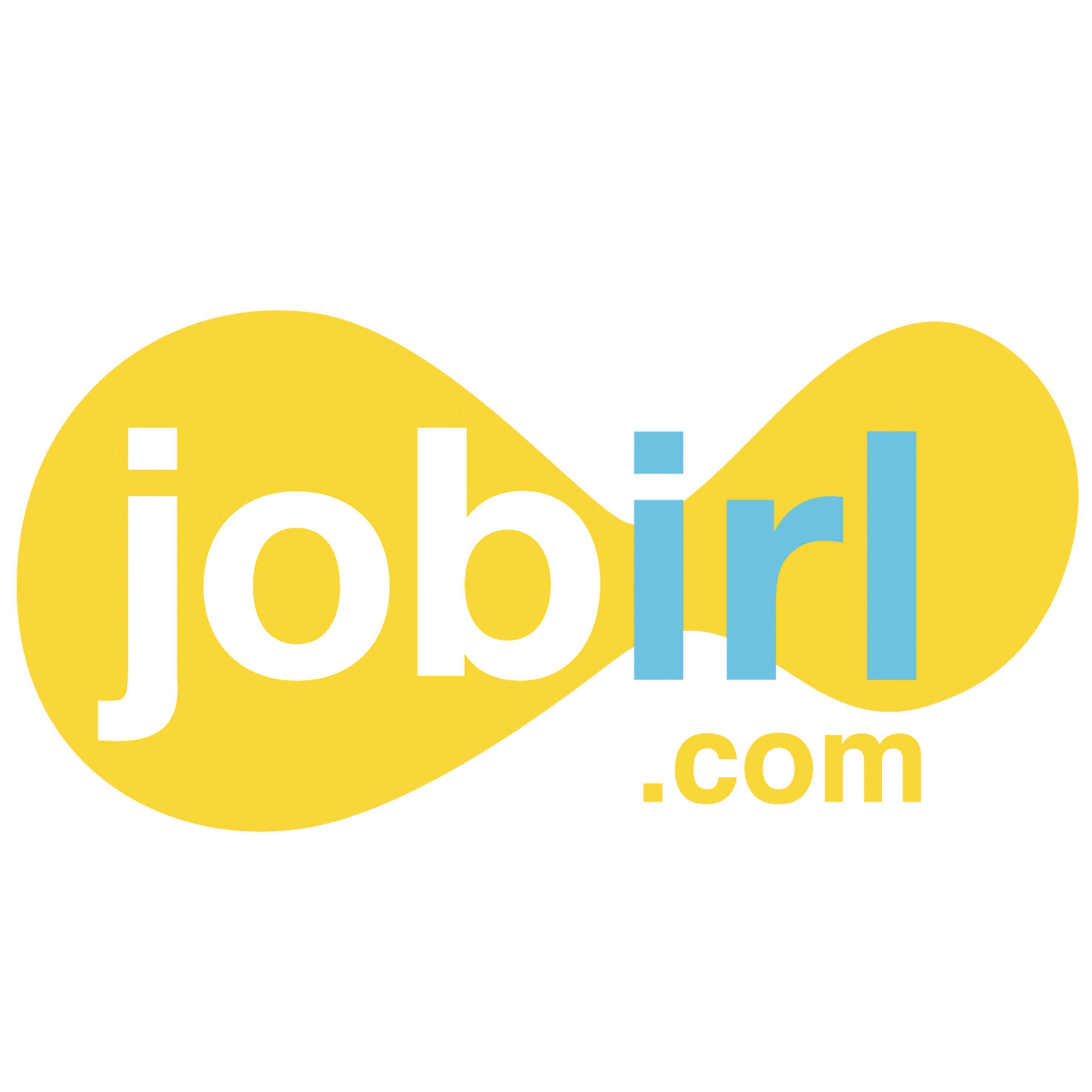 Association - JobIRL