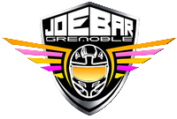 Association - Joe Bar Grenoble